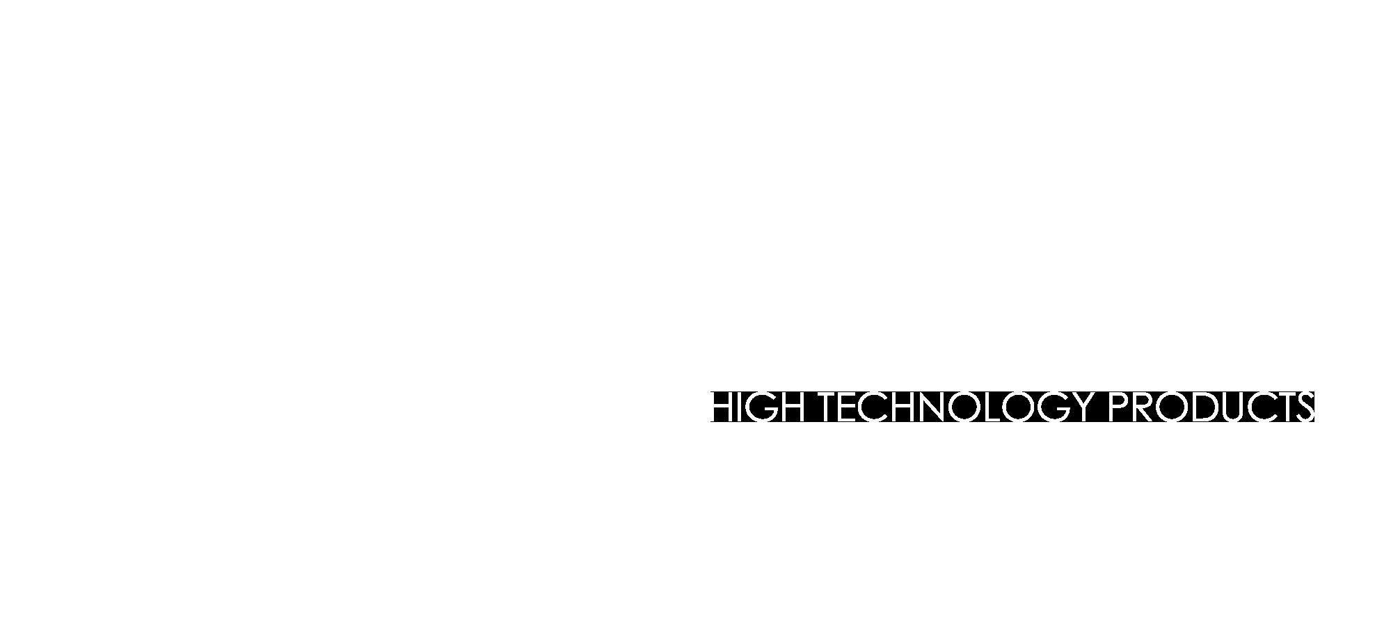 Savvas Rolex Ltd